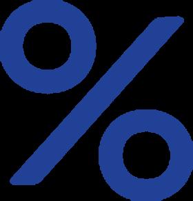 percentage-discount-2